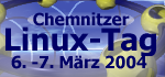 6th Chemnitzer Linux-Tag