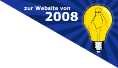 zur Website 2008