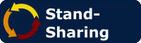 Icon Standsharing