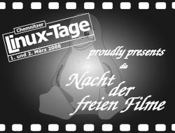 Nacht der freien Filme