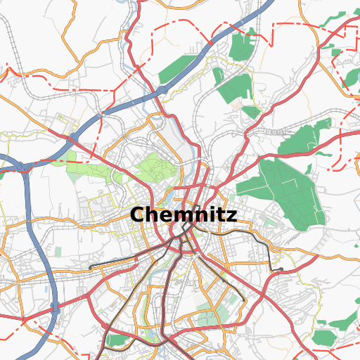 download Chronic Rhinosinusitis: Pathogenesis and Medical