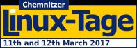 https://chemnitzer.linux-tage.de/2017/static/img/logo_en.png