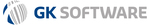 Sponsoren-Logo: GK SOFTWARE AG