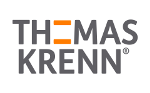 Sponsoren-Logo: Thomas-Krenn.AG