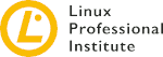 Sponsor-Logo: LPI