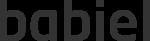 Sponsor-Logo: Babiel GmbH