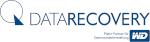 Sponsor-Logo: DATARECOVERY®