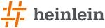 Sponsor-Logo: Heinlein Support