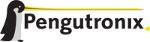 Sponsoren-Logo: Pengutronix