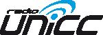 Sponsor-Logo: Radio UNiCC